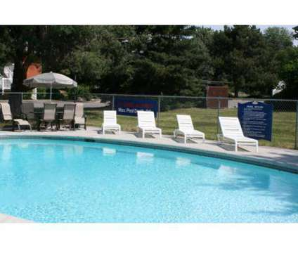 2 Beds - Shannon South Apartments at 5877 W Kootenai Ln in Boise ID is a Apartment