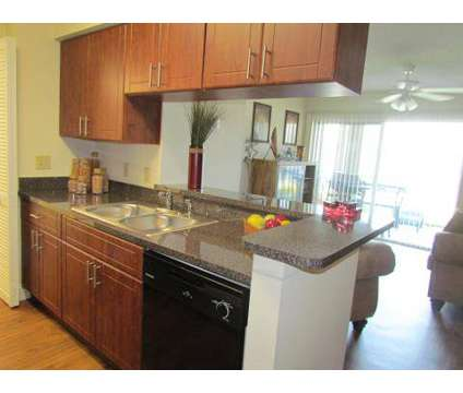 1 Bed - Clipper Cove at 1500 Southern Cross Ln in Boynton Beach FL is a Apartment