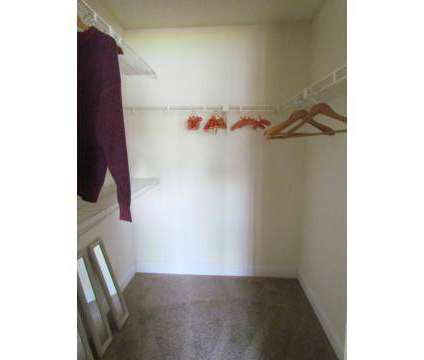 2 Beds - Clipper Cove at 1500 Southern Cross Ln in Boynton Beach FL is a Apartment