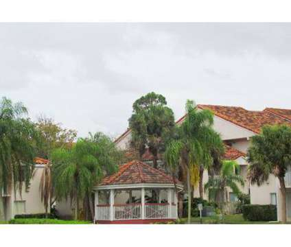1 Bed - Country Club Lakes at 5800 Nw 74th Place in Coconut Creek FL is a Apartment