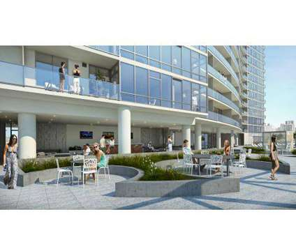 Studio - Midtown 5 at 3201 Ne 1st Ave in Miami FL is a Apartment