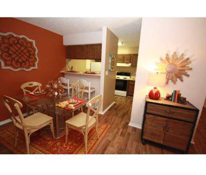 1 Bed - Winter's Creek at 1600 Winterscreek Dr in Doraville GA is a Apartment