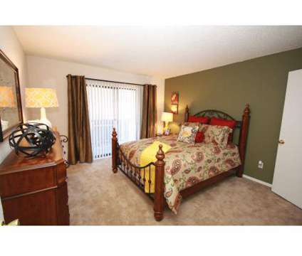 2 Beds - Winter's Creek at 1600 Winterscreek Dr in Doraville GA is a Apartment