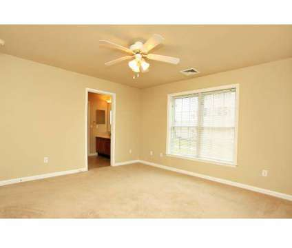 3 Beds - Fort Hamilton Family Homes at 222a Washington Rd in Brooklyn NY is a Apartment
