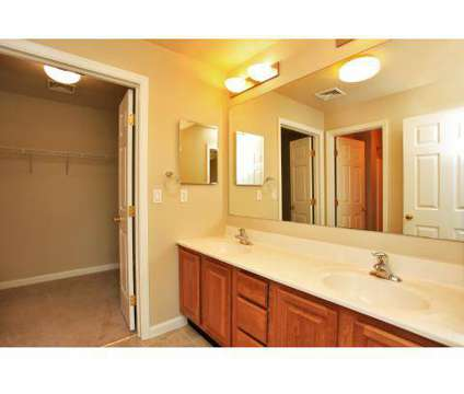 4 Beds - Fort Hamilton Family Homes at 222a Washington Rd in Brooklyn NY is a Apartment
