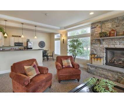 1 Bed - Ultris Madison at 105 Newberry Ln Se in Olympia WA is a Apartment