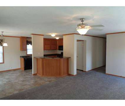 3 Beds - East Fork Crossing at 352 East Meadow Drive in Batavia OH is a Apartment