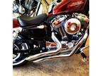 2012 Harley-Davidson Seventy Two sportster