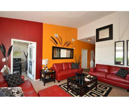 2 Beds - Milano at 12224 Ne 8th in Bellevue WA is a Apartment