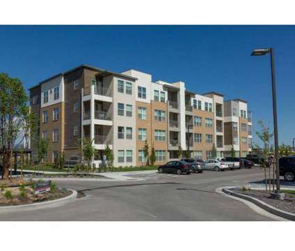 1 Bed - Parc West at 461 West 13490 South in Draper UT is a Apartment