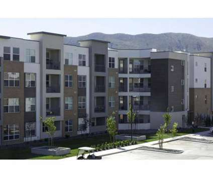 3 Beds - Parc West at 461 West 13490 South in Draper UT is a Apartment