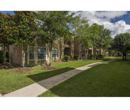 2 Beds - Villas at Coronado at 9111 Lakes At 610 Dr in Houston TX is a Apartment
