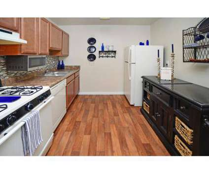 1 Bed - Willow Lake Apartment Homes at 13010 Old Stage Coach Road in Laurel MD is a Apartment