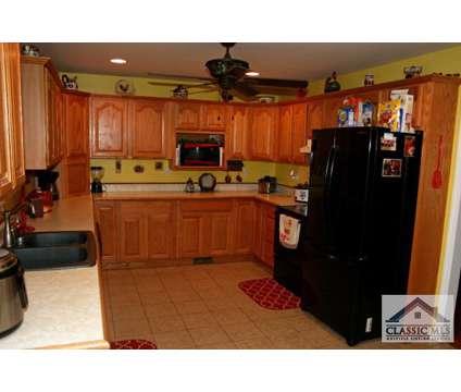 81 Double Split Rd at 81 Double Split Rd. Danielsville, Ga 30633 in Danielsville GA is a Single-Family Home