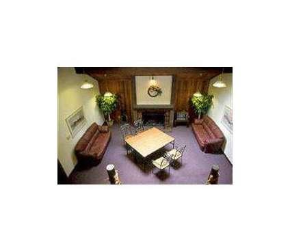 Studio - Sandpiper East at 1312 139th Avenue Ne in Bellevue WA is a Apartment