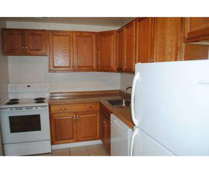 1 Bed - Mystic Creek Apts. at 6340 Stumph Road in Parma Heights OH is a Apartment