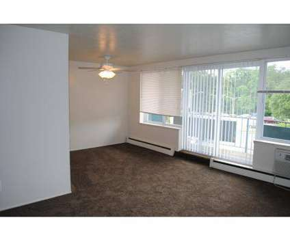 2 Beds - Mystic Creek Apts. at 6340 Stumph Road in Parma Heights OH is a Apartment