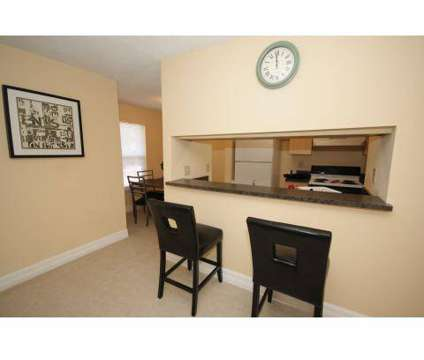 2 Beds - Hidden Villas at 2929 Panthersville Rd in Decatur GA is a Apartment