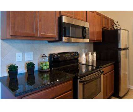 2 Beds - Cliffs at Waterford at 859 Cliff Cir in Spring Lake NC is a Apartment