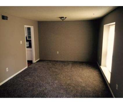 Studio - Ridgeway Commons at 6033 Bangalore Court in Memphis TN is a Apartment