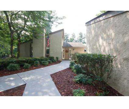 1 Bed - Peachtree Place North at 4607 Peachtree Place Parkway in Doraville GA is a Apartment
