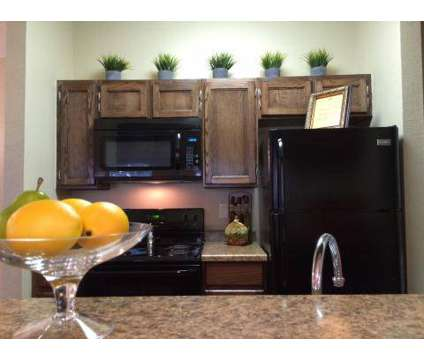 1 Bed - Quail Creek Apartments at 2024 Quail Creek Road in Laredo TX is a Apartment