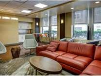1 Bed - Mezzo Design Lofts