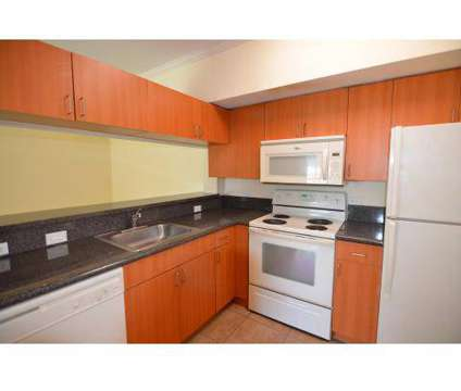 1 Bed - Symphony Residential at 10100 Nw 33rd St in Coral Springs FL is a Apartment