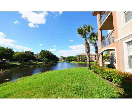 3 Beds - Symphony Residential at 10100 Nw 33rd St in Coral Springs FL is a Apartment