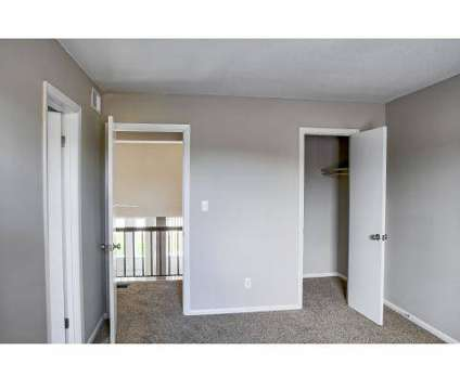 1 Bed - Park South at 10841 State Line Rd in Kansas City MO is a Apartment