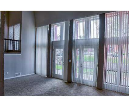 3 Beds - Park South at 10841 State Line Rd in Kansas City MO is a Apartment