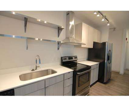 2 Beds - 747 College at 747 College Avenue in Indianapolis IN is a Apartment