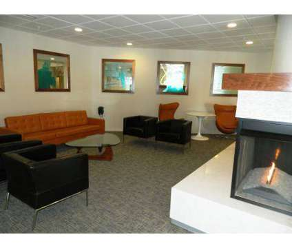 1 Bed - The Highline at 2223 Dodge St in Omaha NE is a Apartment