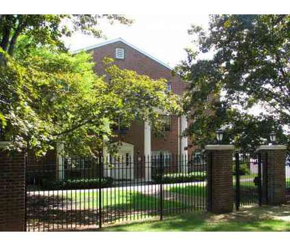 1 Bed - Fernwood Apartments at 44-46 Camp St in Middletown CT is a Apartment