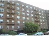 2265 Gerritsen Ave. #6M