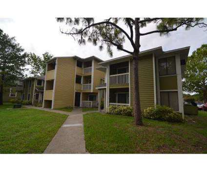 1 Bed - Millenia West at 5496 Fitness Cir in Orlando FL is a Apartment
