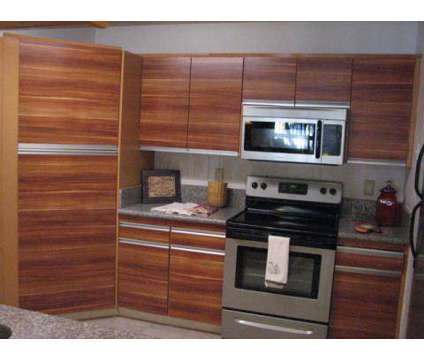 3 Beds - Millenia West at 5496 Fitness Cir in Orlando FL is a Apartment