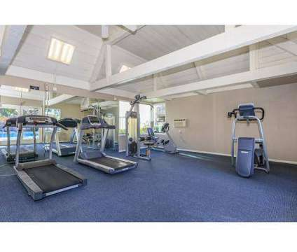 2 Beds - Hollybrook Apartment Homes at 14221 Edwards St in Westminster CA is a Apartment