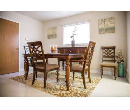 3 Beds - Fort Bliss Family Homes at 3156b Hero Ave in Fort Bliss TX is a Apartment