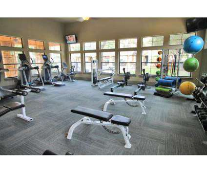 2 Beds - Carmel Apartments at 830 Fasken Boulevard in Laredo TX is a Apartment