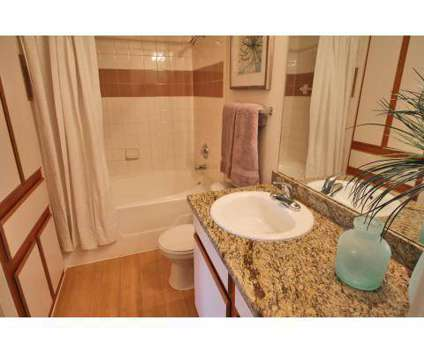 3 Beds - Carmel Apartments at 830 Fasken Boulevard in Laredo TX is a Apartment