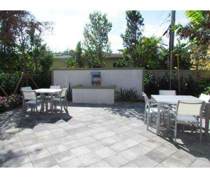 2 Beds - Gables 37 Grand at 987 Sw 37th Avenue in Coral Gables FL is a Apartment