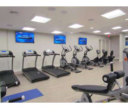 3 Beds - Gables 37 Grand at 987 Sw 37th Avenue in Coral Gables FL is a Apartment