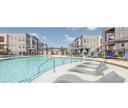 1 Bed - Innovation Apartment Homes at 75 Innovation Dr in Greenville SC is a Apartment