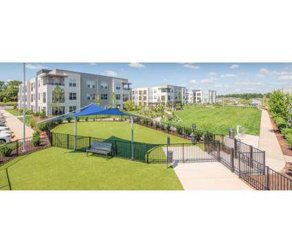 2 Beds - Innovation Apartment Homes at 75 Innovation Dr in Greenville SC is a Apartment