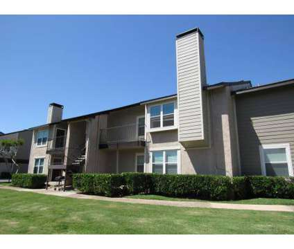 1 Bed - Montego Bay at 4905 Courtside Drive in Irving TX is a Apartment