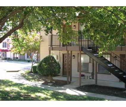 2 Beds - Montego Bay at 4905 Courtside Drive in Irving TX is a Apartment