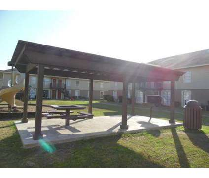 1 Bed - Casa Palmas at 3500 Red Bluff Rd in Pasadena TX is a Apartment