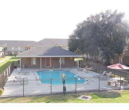 3 Beds - Casa Palmas at 3500 Red Bluff Rd in Pasadena TX is a Apartment