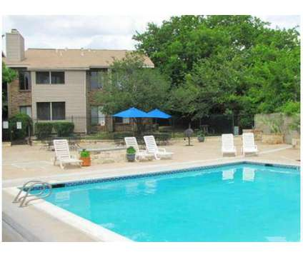 1 Bed - EnVue Apartments at 3535 Plainsman Ln in Bryan TX is a Apartment